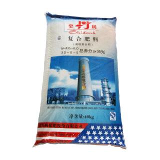 复合肥料高塔复合肥(30-0-5)